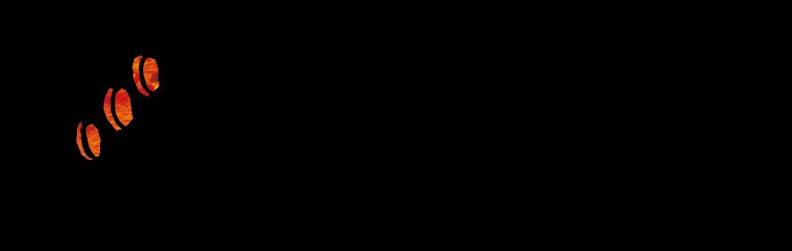 Savatôpié